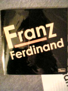 フランツ.jpg
